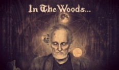 IN THE WOODS... - New Album Details Revealed