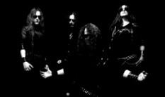 AU CHAMP DES MORTS - Full EP stream