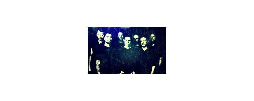MONOLITHE - Full album stream