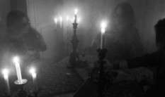 """AU CHAMP DES MORTS unveil """"Dans La Joie"""""""