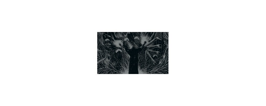 DØDSENGEL - New album details unveiled