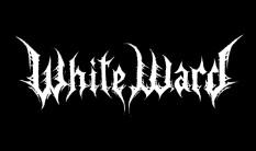 "WHITE WARD stream ""Black Silent Piers"""