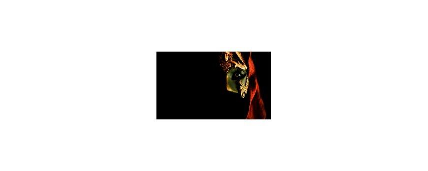 DØDSENGEL - Full album stream