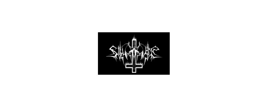 SÜHNOPFER joins Debemur Morti Productions