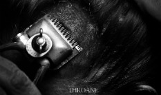 THROANE - New album details unveiled