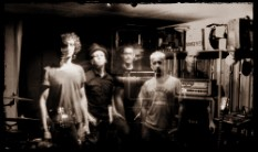 ERYN NON DAE. signs with Debemur Morti Productions