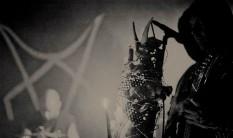 VASSAFOR premieres 'Illumination Of The Sinister'