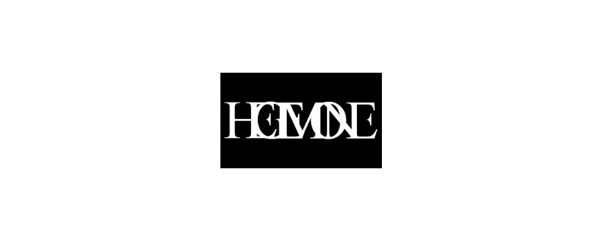 HEGEMONE join Debemur Morti Productions