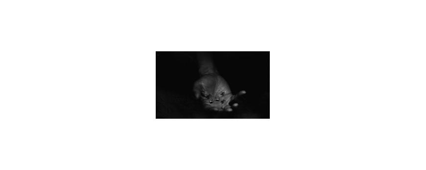 THROANE - Best Avant Garde Release of 2017