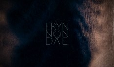ERYN NON DAE. - New Album Details Revealed