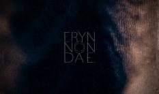 ERYN NON DAE. - New Album Details Revealed