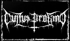 Cultus Profano premieres a new song