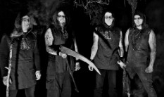Crimson Moon sign with Debemur Morti Productions