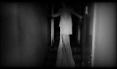BLUT AUS NORD unveil their first official video
