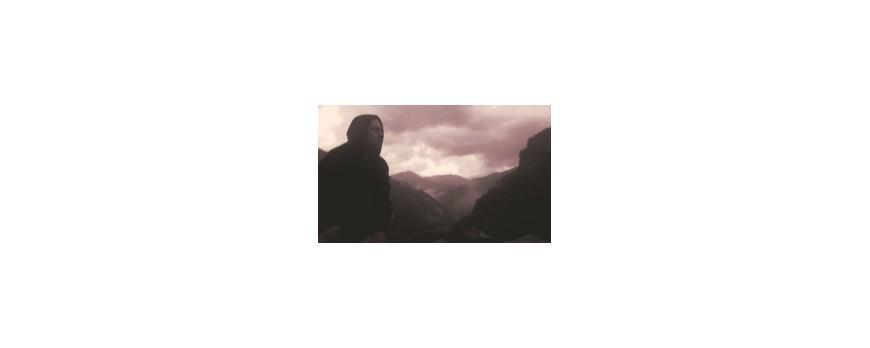 WALLACHIA unveil 'So We Walk Alone'