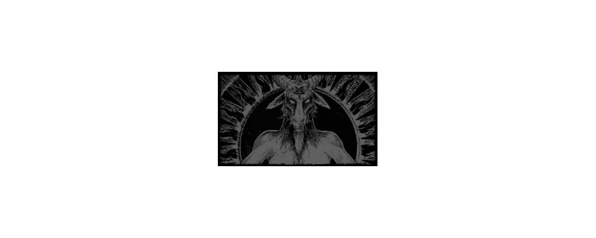ARCHGOAT - New hymn unveiled