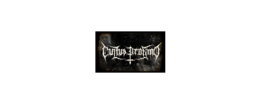 CULTUS PROFANO interview