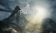 RAUHNÅCHT – New album details revealed