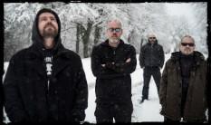 DIRGE - New album details unveiled