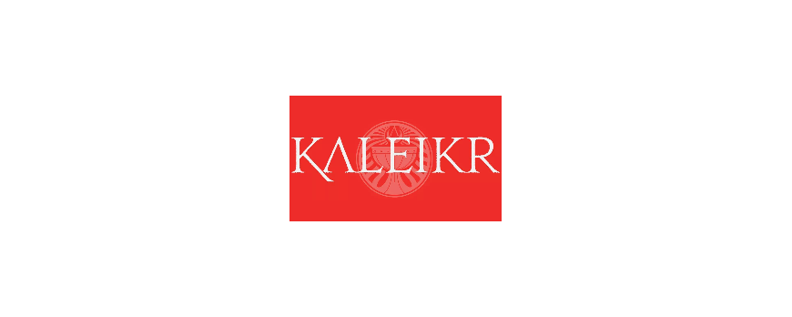 KALEIKR – New song unveiled