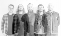 LATITUDES - Fourth album details revealed
