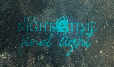 "THENIGHTTIMEPROJECT - ""Final Light"" Video Clip"