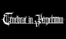 TENEBRAE IN PERPETUUM - Teaser