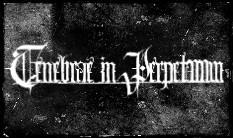 TENEBRAE IN PERPETUUM - New album details disclosed