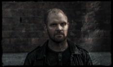 Fredrik Norrman - Top 30 Metal albums