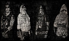 Arkona - New album details revealed