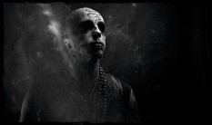 Torog - Top 30 Metal albums