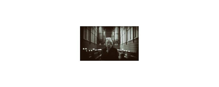 Lychgate - New EP details revealed