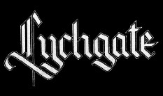 LYCHGATE - Also sprach Futura out now !