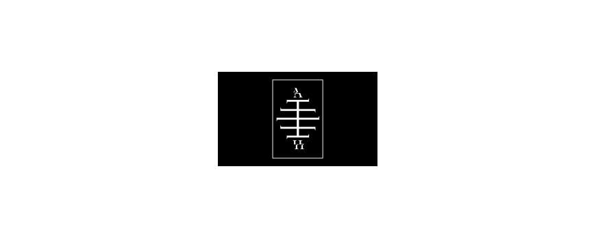 Aversio Humanitatis - New album out now !