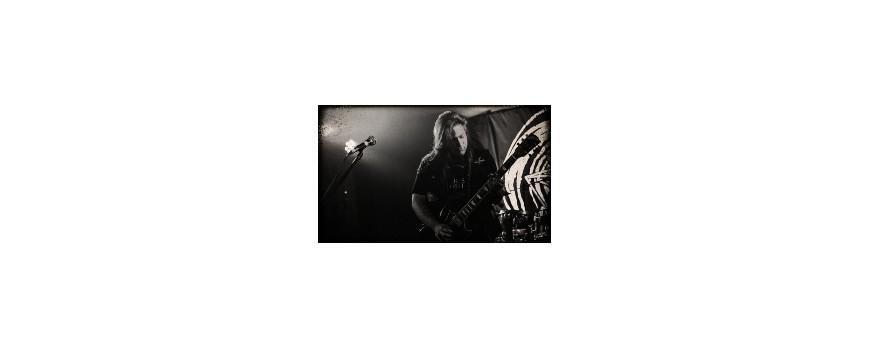 SELBST - Full album stream