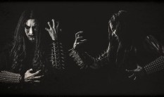 """CULTUS PROFANO - """"Accursed Possession"""" out now!"""