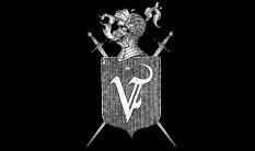 """VÉHÉMENCE - """"Par le sang versé"""" vinyl"""