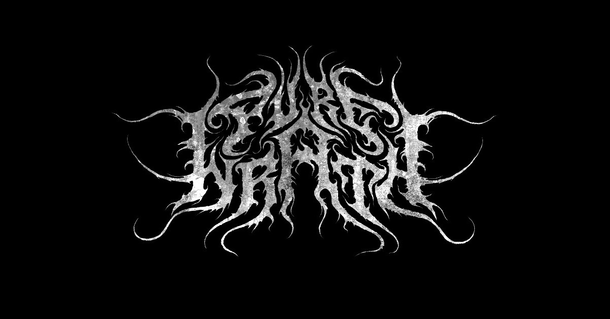 PURE WRATH - Interview with Ryo