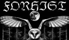 FORHIST disclose full album stream