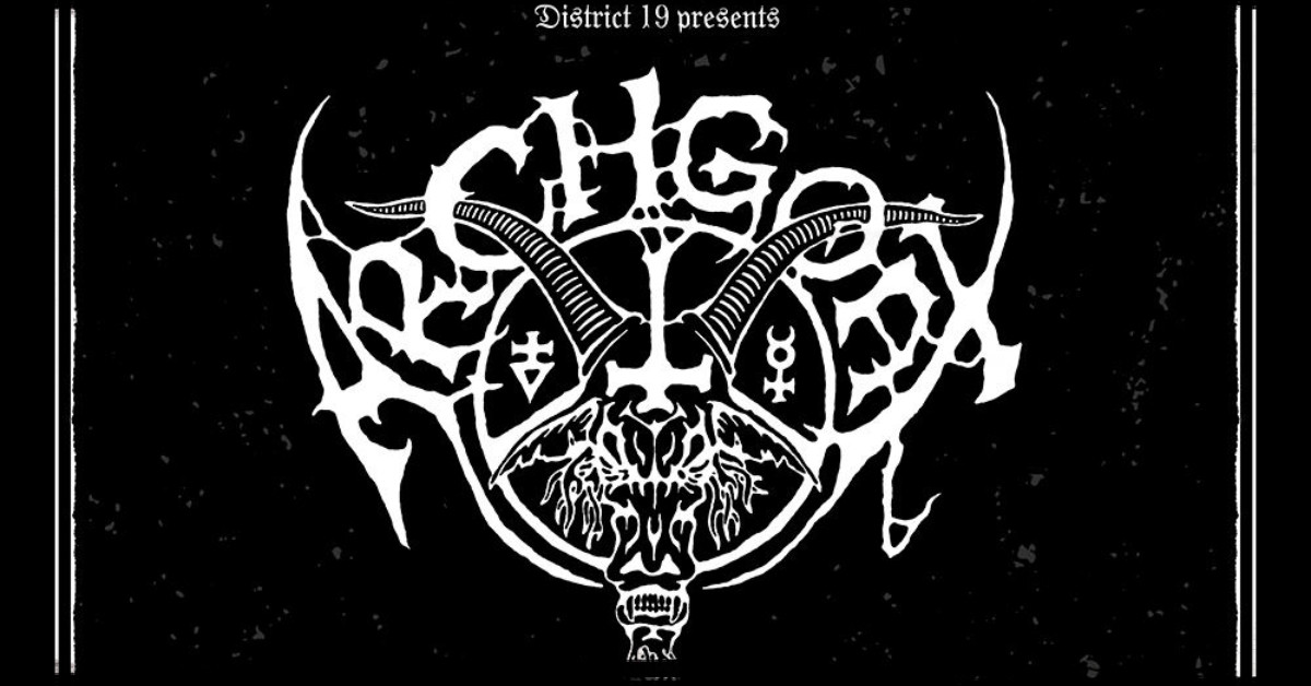 ARCHGOAT - tour announcement for winter 2021