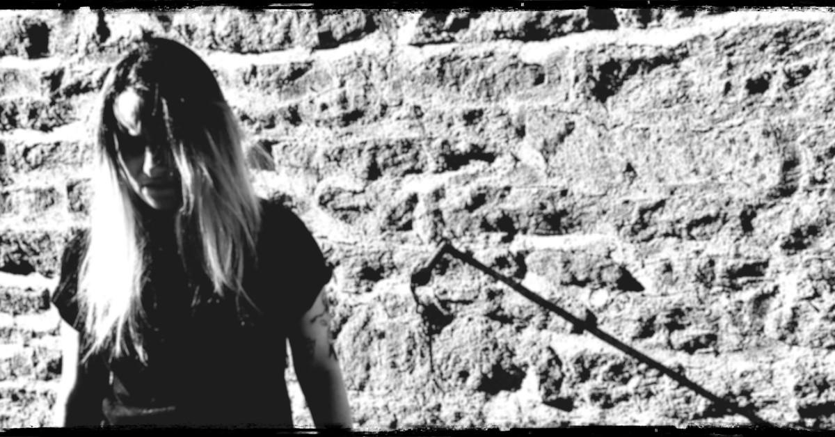 MÜTTERLEIN join Debemur Morti Productions
