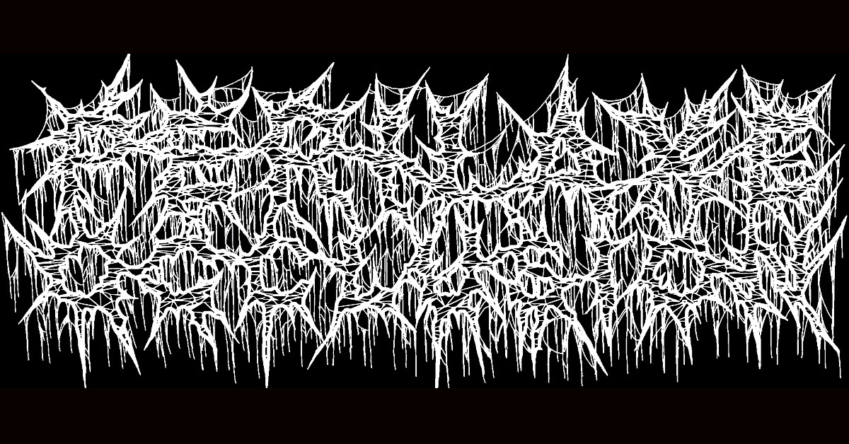 PERILAXE OCCLUSION - New demo details unveiled