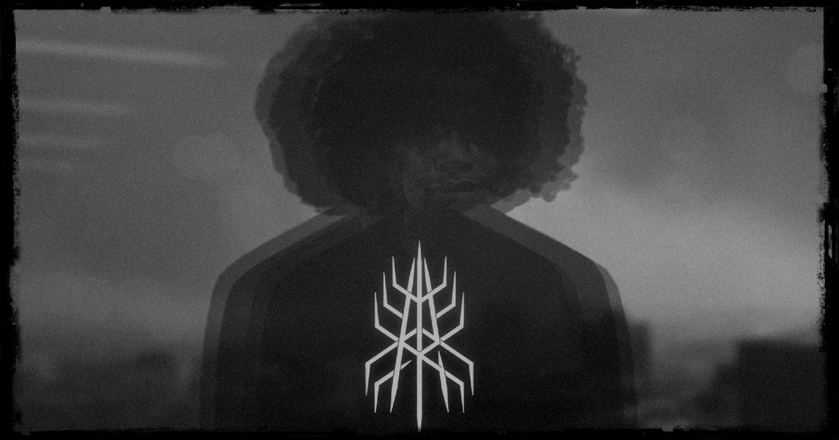MODERN RITES unveil debut album details