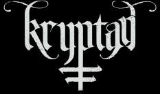 KRYPTAN – mini album out now