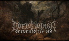 DOEDSVANGR unveil album details