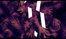 PLEBEIAN GRANDSTAND – album details disclosed