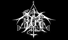 DOEDSVANGR – album stream